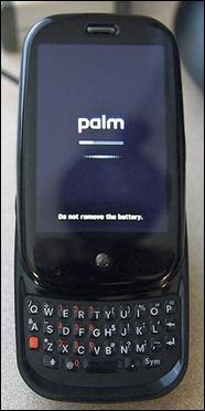 PalmPre_RichC090929