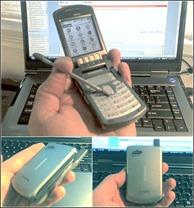 Samsung_i500_foldingPDAcellphone