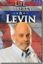 life-libery-and-levin