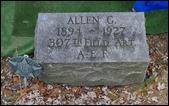AllenGHoward_marker170121