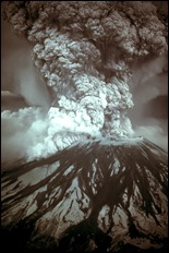 719px-MSH80_eruption_mount_st_helens_05-18-80-dramatic-edit