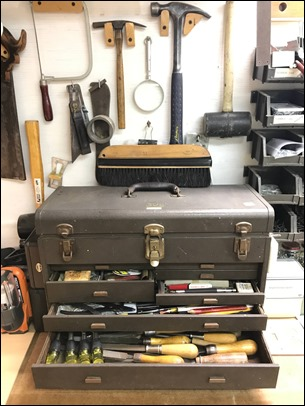 DadCToolBoxRepacked190129