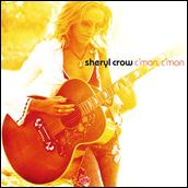 Sheryl_Crow_-_C'mon,_C'mon