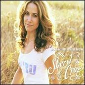 Sheryl_Crow_-_Soak_Up_the_Sun