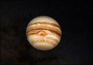 JupiterScreenShot190610