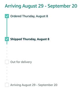 AmazonShipping190808