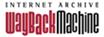wayback-toolbar-logo