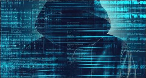 CyberSecurityImage