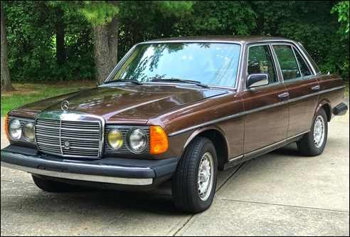 MB300D_ Front_IMG_1793