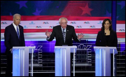 Joe-Biden-Bernie-Sanders-Kamala-Harris-820x500