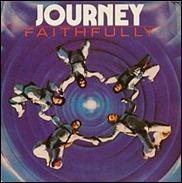 Journey_-_'Faithfully'_Single_Cover