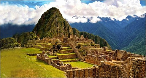 top-destinations-machu-picchu