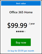 Microsoft365Subscription2019