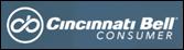 CincinnatiBellLogo
