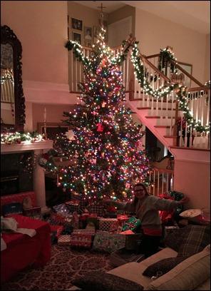 ChristmasTreeEVE_2018