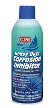 CRCCorrosionSpray