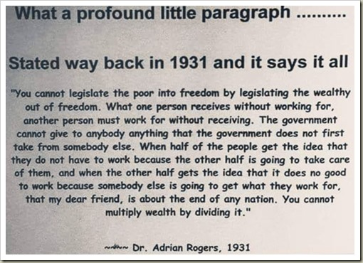 ProfoundStatement1931