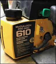 McCullochProMac610