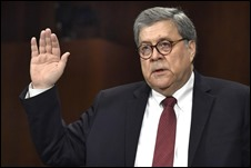 AG-William-Barr-defends-handling-of-Mueller-report-at-Senate-hearing