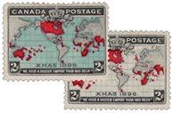 Canada-85-86