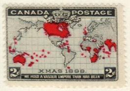 Canada-85