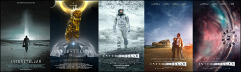 interstellar-pic-trivia