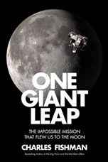 one-giant-leap-9781501106293_lg