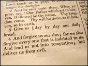The-Lords-Prayer-Bible-verses-and-lesson_7