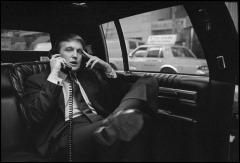 donald-trump-2016-election-biography-photos-14