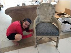 Condo1718_B_reupholstery190518