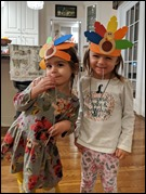 ThanksgivingAnnalynTeagan191128