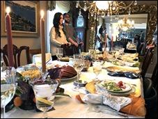 ThanksgivingMeganTaylor191128