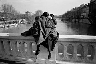 Paris, 1999