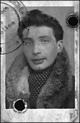 Edouard_Boubat_1943