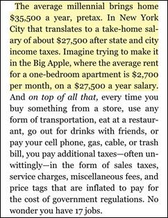 TaxesOnTaxesOnTaxes2018