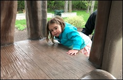 AnnalynClimbingSlide190512