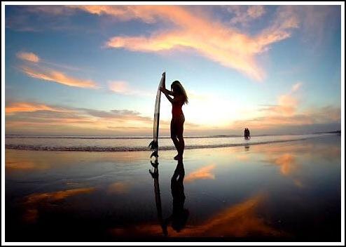 SurferSunsetPhoto_unknown