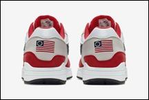 NikeBetsyRossShoes_190704