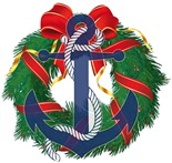 Christmas_Wreath_Anchor