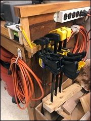 Workshop_SqueezeClampStorag