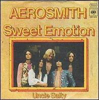 AerosmithSweetEmotionCover