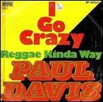 I_Go_Crazy_-_Paul_Davis