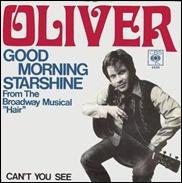 Good_Morning_Starshine_-_Oliver