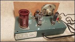 vtg-graymark-511-all-band-radio-tube_1_bd7939d6d144d88ab71b8b4884d9ac6f