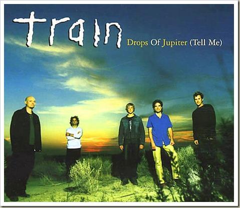Train_DropsofJupiter_tellme