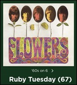 RollingStonesFlowersRubyTuesday1967
