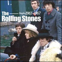 RollingStonesSingles65-67