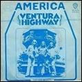 Ventura_Highway45