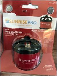 SunriseProKnifeSharpenerpackage190503