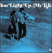 You_Light_Up_My_Life_(cover)